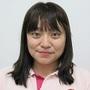 看護師 兼 機能訓練指導員 渡辺 久美子