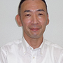 施設長 加藤 賢二(かとう けんじ)