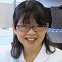 看護師 兼 機能訓練指導員 大西 志津子(おおにし しづこ)