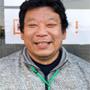 施設長 濱口 洋平(はまぐち ようへい)