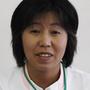 看護師 兼 機能訓練指導員 鈴木 由香(すずき ゆか)