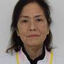 看護師 兼 機能訓練指導員 伊藤 京子 (いとう きょうこ)