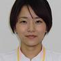 看護師 兼 機能訓練指導員  古川 寛子 (ふるかわ ひろこ)