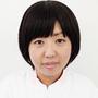 看護師 兼 機能訓練指導員 齋藤 愛子(さいとう あいこ)