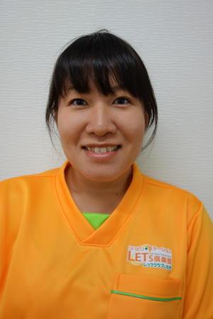 相澤 由莉子 (1).JPG