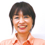 施設長 片野 ルミ子(かたの るみこ)
