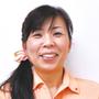 看護師 兼 機能訓練指導員 小山田 尚子(おやまだ なおこ)