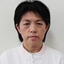 看護師 兼 機能訓練指導員 小倉 恵子(おぐら けいこ)