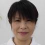 看護師 兼 機能訓練指導員 前田 久子(まえだ ひさこ)