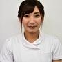 看護師 内田 亜矢加(うちだ あやか)