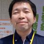 施設長 浅香 龍二(あさか りゅうじ)