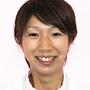 看護師 兼 機能訓練指導員 亀山 絵美(かめやま えみ)