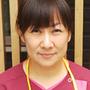 看護師 兼 機能訓練指導員 水谷 美穂(みずたに みほ)