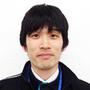 施設長 佐古 将樹(さこ まさき)