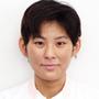 看護師 兼 機能訓練指導員 岩尾 七恵(いわお ななえ)