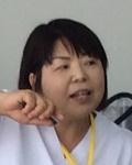 上柳さんB.JPG