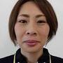 リハビリトレーナー 笹谷 麻美
