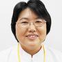 看護師兼機能訓練指導員 薗田 美幸(そのだ みゆき)
