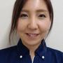 リハビリトレーナー 笠原 桃子(カサハラ モモコ)
