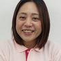 リハビリトレーナー 浅野 明子(あさの あきこ)