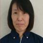 リハビリトレーナー 多田 恵子(ただ けいこ)