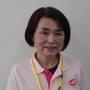 リハビリトレーナー 野坂美恵子