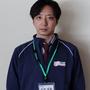 施設長 庄司 安宏(しょうじ やすひろ)