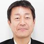 施設長 加藤 康幸(かとう やすゆき)